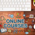 BigClasses Online Training Courses