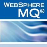 IBM MQ-Admin Online training