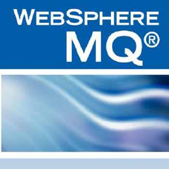 IBM MQ Online Training