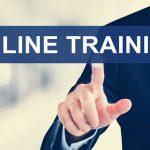 Online IT Training