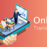 Online Training by BigClasses