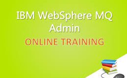 IBM WebSphere Admin (MQ V 7)