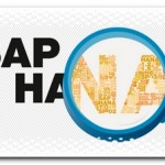 SAP HANA Online Course Highlights