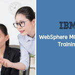 Why IBM WebSphere MQ Administrator