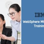 Why IBM WebSphere MQ Administrator