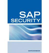 SAP Security Training Online