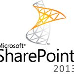 Microsoft SharePoint 2013 Online Training