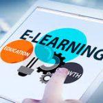 E – Learning