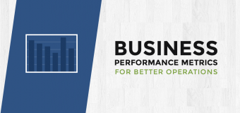 Focused Business Parameters for Guaranteed Results