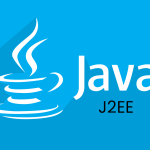 Java online training – Java J2EE