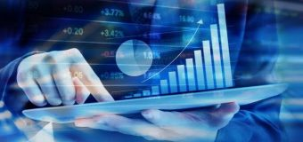 SAP HANA Performance Results