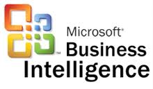 Microsoft Business Intelligence ETL Tool