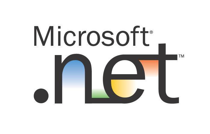 MicroSoft Dot Net Online Training