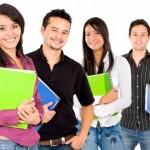 Online Spoken English Course