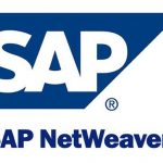 Advantages of SAP Netweaver