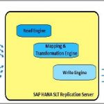 SAP HANA Purpose