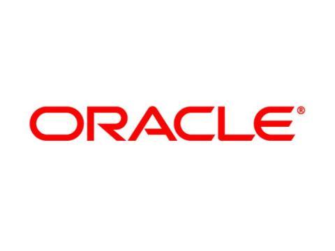 Oracel DBA online training