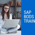 SAP HANA-BODS Online training