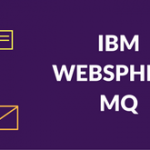 IBM WebSphere MQ V7 Admin Online Training