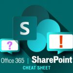 Why To Learn Sharepoint