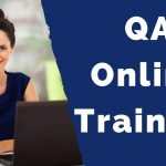 Quality Assurance QA Online Training