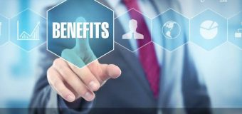 SAP HANA Corporate Training Benefits