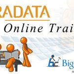 Teradata Online Training