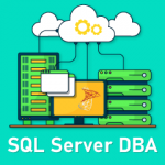 How to Become a SQL Server DBA