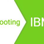 IBM MQ Series Queue Commands