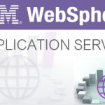 IBM Websphere Application server