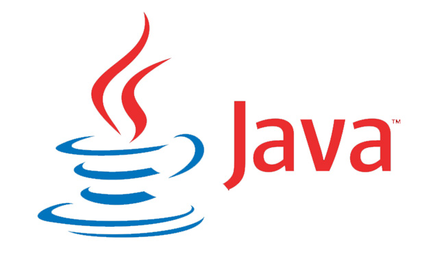 Java Online Training and get a free demo