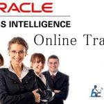 Oracle BI Online Training