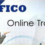 SAP FI/CO online training