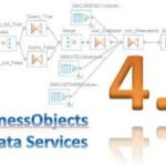 What is SAP Business Objects Data Services?