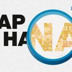 Scope of SAP Hana Training