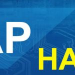 Overview of SAP HANA | Application of SAP HANA