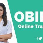 Get Improved, BI Skills with OBIEE Online Training