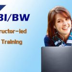 SAP BW/BI Online Training