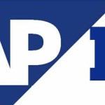 SAP BW/BI Online Training