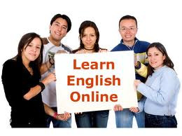 Online Spoken English Course at Big Classes