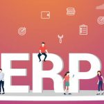 Advantages and Applications of SAP ERP