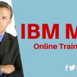Create Queue In IBM WebSphere MQ