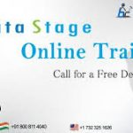 Datastage Online Training @ BigClasses Hyderabad