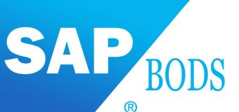Overview of SAP BODS | Features of SAP BODS