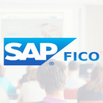 SAP FICO Advanced Online Training