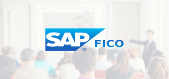 Learn SAP FICO Online Training