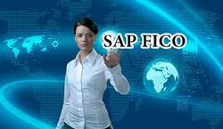 SAP FICO Training-Get trained online & unlock your opportunity