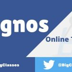 Cognos 10.2 Online Training from leading Training Institute