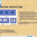 Datastage architecture and learn online datastage