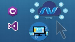 Basics of ASP.NET Training